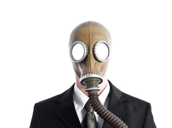 gasmask cropped